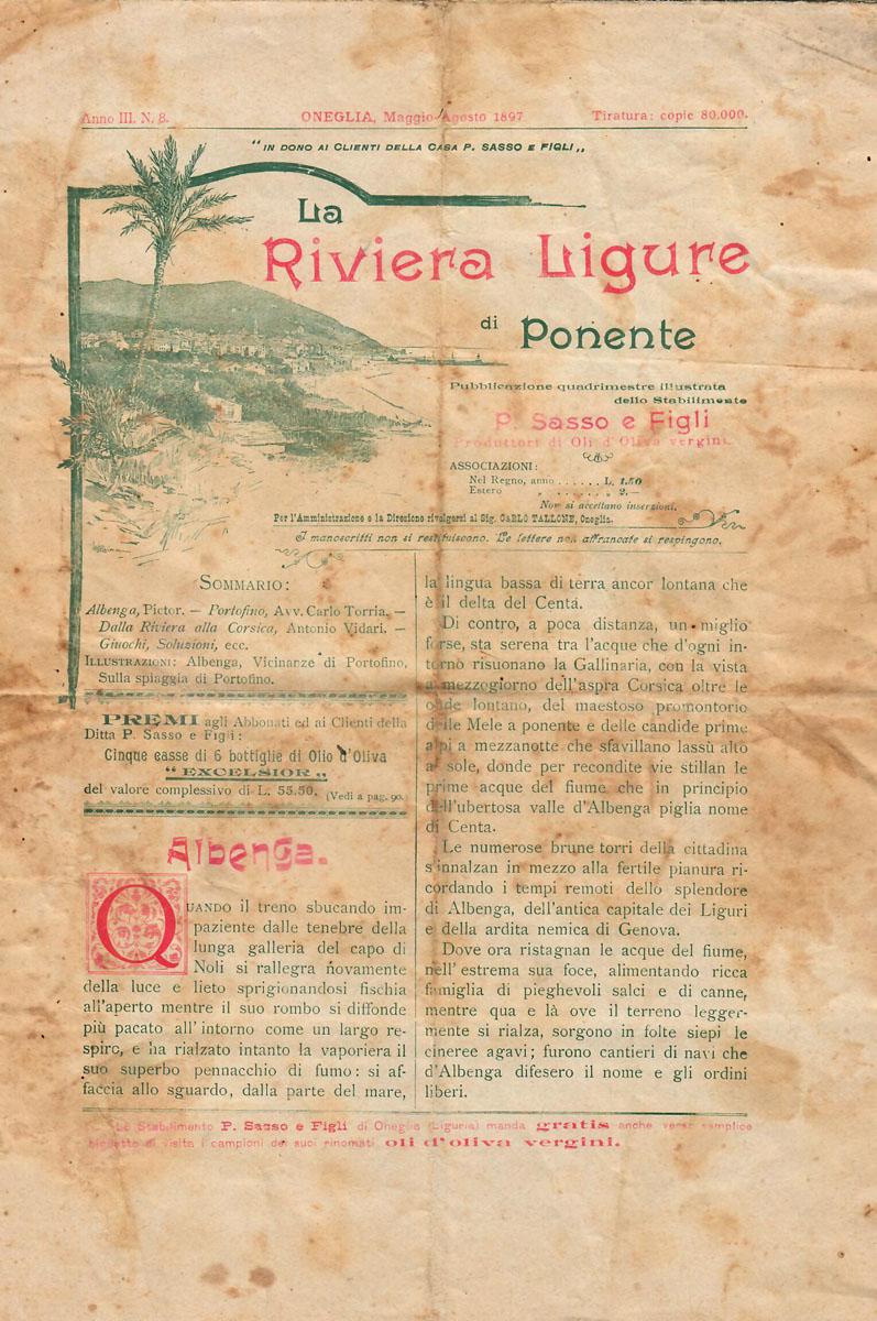 riviera-ligure-0