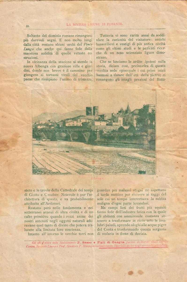 riviera-ligure-1